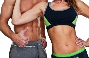 factor quema grasa sistema