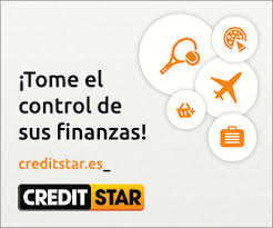 credit-star-prestamos